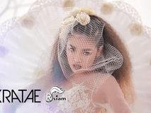 MV เหวี่ยง (นวดให้นุ่ม) กระแต – หวาย