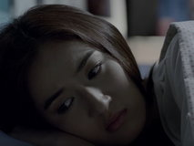 MV ฉันก็คง - ลาบานูน