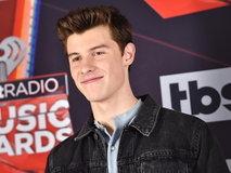 iHeartRadio Music Awards 2017