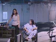 MV เสื่อม - เต้น นรารักษ์