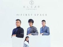 MV ไว้ใจ - KLEAR