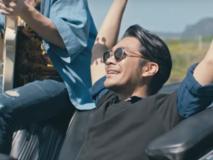 """5 วัน 5 ล้านวิว! """"Getsunova"""" กับผลงาน MV สุดมันส์รับฤดูร้อน """"นักเดินทาง"""""""
