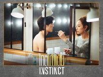 MV ไกลเท่าเดิม - Instinct