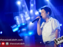 เนม The Voice Kids