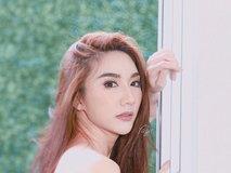 อย่าให้ใครเสียใจ - เบนซ์ พริกไทย Feat B-KING