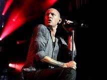 Chester Bennington Linkin Park