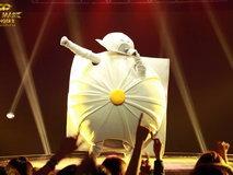 The Mask Singer ซีซั้น 2
