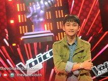 ยังไงก็ไม่ยัก แน็ท The Voice Kids Feat เก่ง ธชย