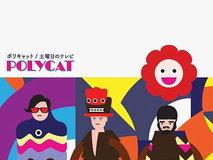 MV The Earrings - Polycat