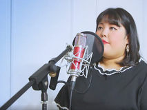 ยาง ซูบิน หน้ากากดวงดาว
