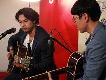 SanQ band