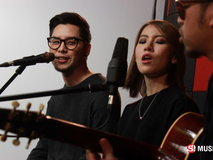 Room39 Live Chat