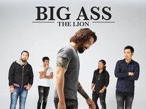 รักเหอะ Big Ass