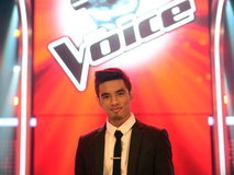 The Voice Season 4