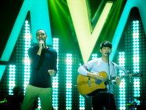 แดนนี่-ไปป์ The Voice