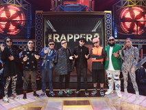The Rapper 2