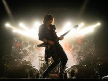 """Sugizo Live 2019 Cosmic Dance in Bangkok"" ความเดือดไม่บันยะบันยังจากนักกีตาร์ชาวญี่ปุ่นระดับตำนาน"