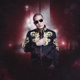 """10 ชาวแก๊งร่วมทะลวงความมันใน """"Thaitanium Unbreakable Concert"""" 12 ตุลาคมนี้"""