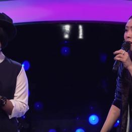 """2 วัน 5 แสนวิว! ลุลาโชว์เพลง """"เรื่องที่ขอ"""" กับศิลปิน The Voice Kids"""