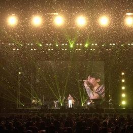 10CM หนุ่มอินดี้เกาหลีสุดประทับใจ เปิดโชว์นอกเกาหลีครั้งแรกที่ไทย