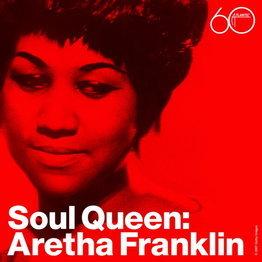 รำลึก Aretha Franklin ราชินีดนตรีโซล กับ ผลงานเพลงที่ไม่มีวันตาย