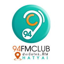 94FMCLUB HATYAI