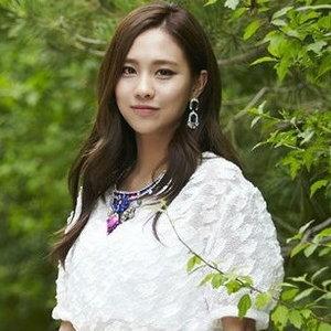 Fei(miss A)