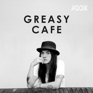 Greasy Cafe'