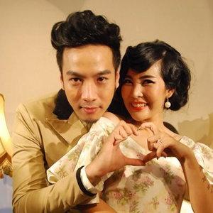 Koi Yong & Friends