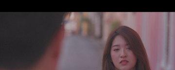 MV เพลง กราบขอร้อง - กราบขอร้อง - Single