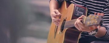 MV เพลง หมาเห่าเครื่องบิน - หมาเห่าเครื่องบิน - Single