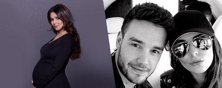 ต่างกัน 10 ปีแล้วไง? Cheryl คอนเฟิร์ม ท้องกับ Liam Payne วง One Direction