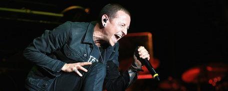 """อยากได้พี่จัดให้! Linkin Park ร้อง """"Heavy"""" เวอร์ชั่นว๊ากนูเมทัลแนวเดิมเปี๊ยบ"""