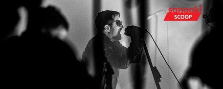 """เตรียมตัวอย่างไร ไปชม """"Nine Inch Nails"""" ให้สะใจแบบสุดๆ?"""