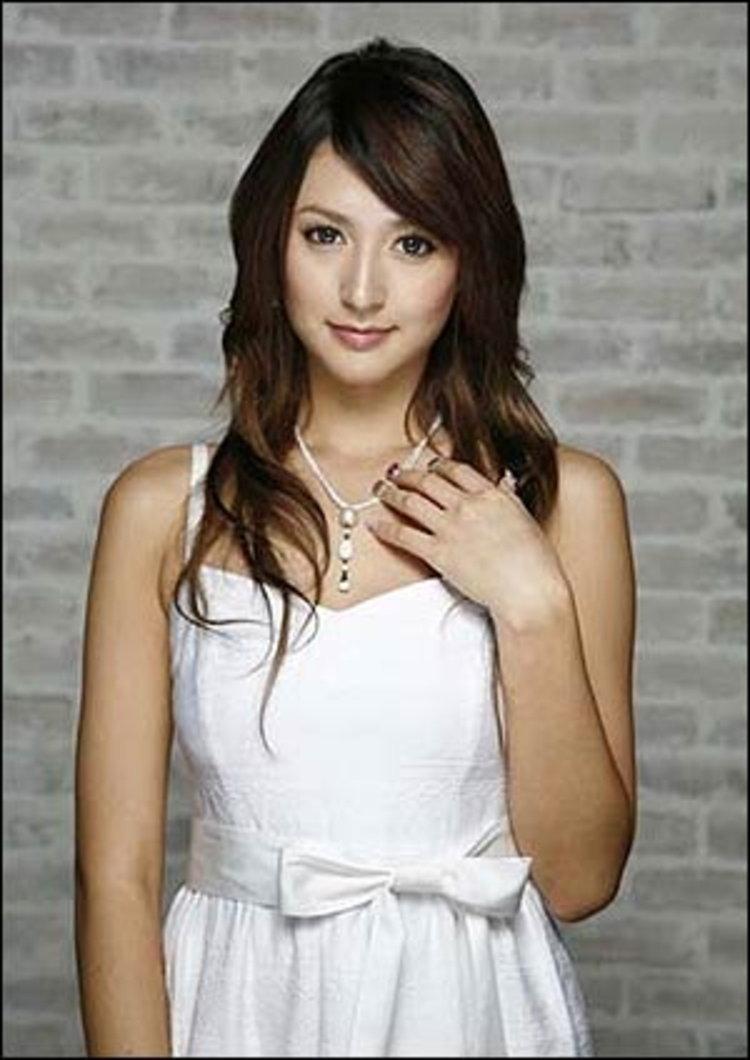 ลีอาห์ ดีซอน กับงานใหม่ร้องเพลงประกอบละคร Tokyo Prom Queen