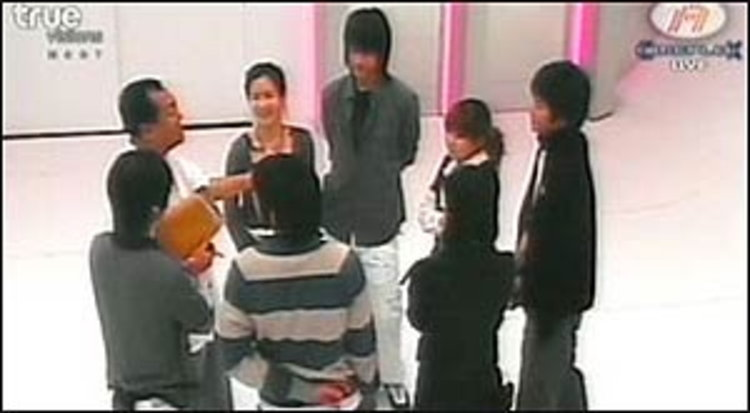 น่าเหนื่อย! โจทย์เพลงเกาหลีวีค 10 ใครน่าแป๊ก- ใครน่าปลื้ม