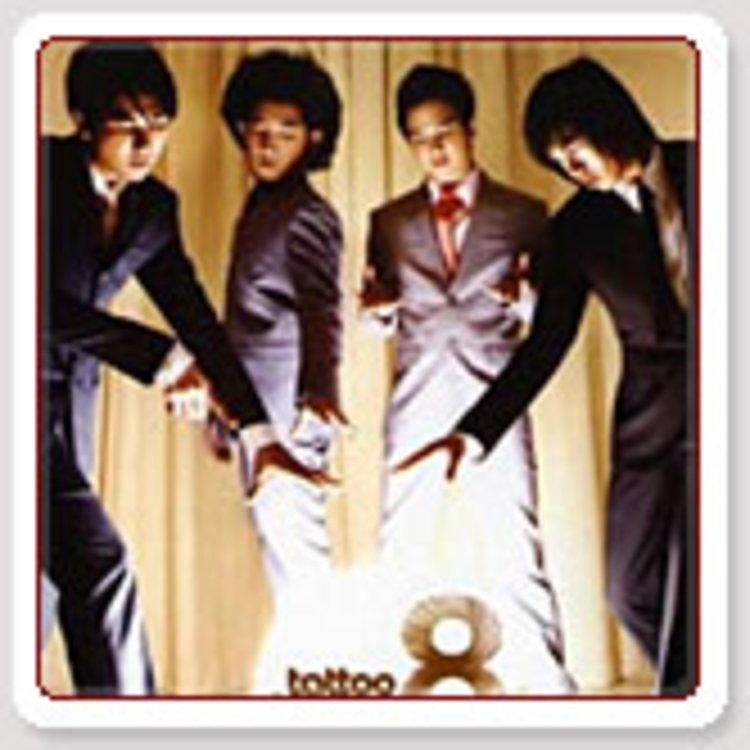 10 อันดับนักร้องไทยยอดนิยมแห่งปี 51