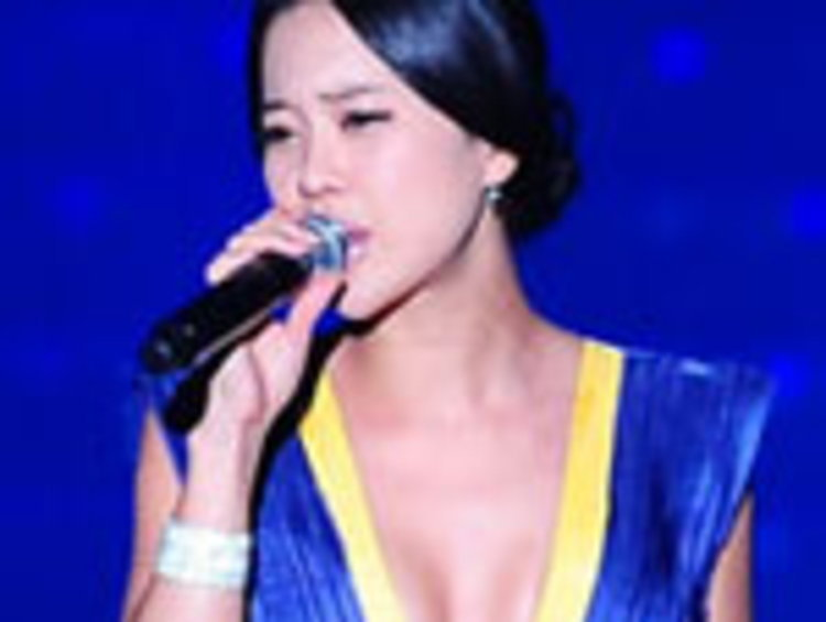 Wonder Girls คว้าแดซัง BIGBANG โกย 4 รางวัลใน Seoul Music Award ครั้งที่ 18