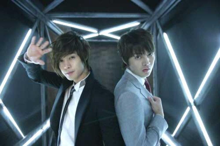 คิมจุน (Kim Jun) ทีเซอร์ 'JUN Be O.K' เปิดตัวสุดฮ็อต คิมฮยอนจุง (SS501)