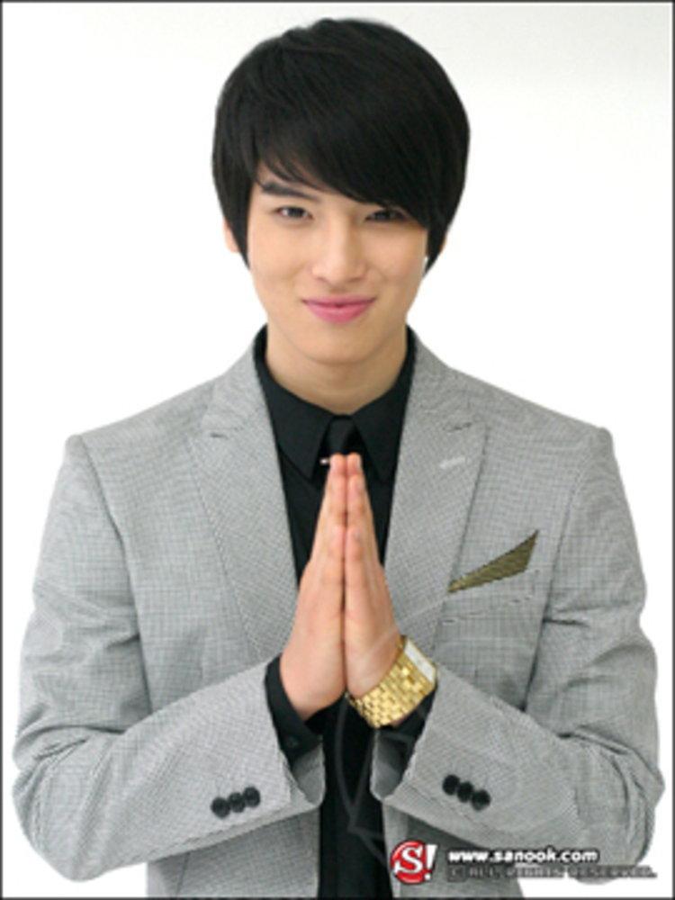 อาจู ( AJOO ) เตรียมคัมแบค เยือนประเทศไทยเปิดตัวอัลบั้มพิเศษ