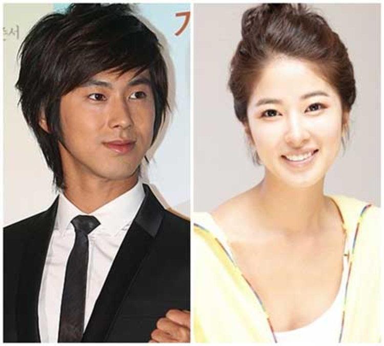ยูโนยุนโฮ (U-know Yunho) เข้าฉากสะเทือนอารมณ์..หยาดน้ำตาในรักแรก