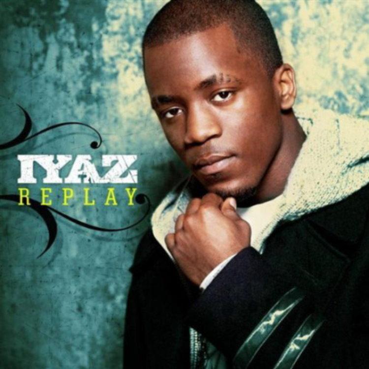 Replay ซิงเกิ้ลเปิดตัวของนักร้องหน้าใหม่ I.Y.A.Z ซึ่งเปิดตัวอย่างสวยงาม