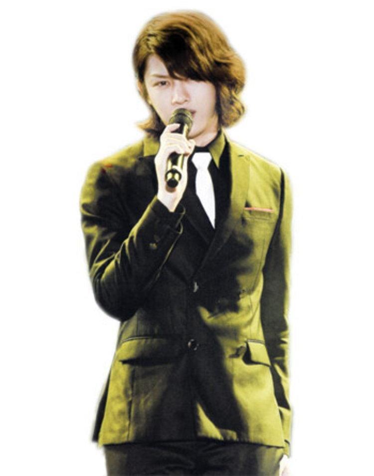 ได้เวลา คิมฮีชอล ขอฉายเดี่ยวลุยงานเพลง