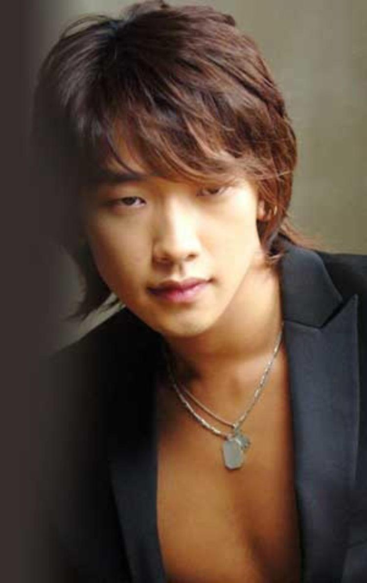 เรน ปฏิเสธปลูกต้นรัก จวนจีฮุน