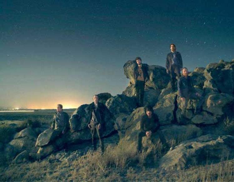 สาวก Linkin park ชม MV The Catalyst ก่อนใครที่แรก ซิงเกิ้ลที่จะมาระเบิดความมันส์ให้สะใจ