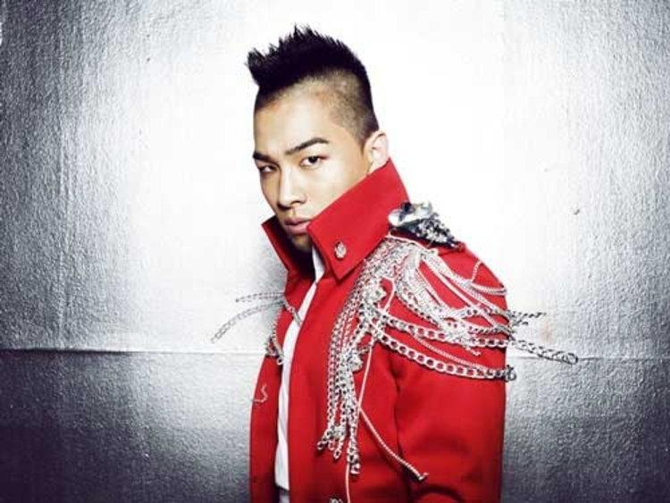 YG เผยอัลบั้มเต็ม แทยัง (Tae Yang) SOLAR ยอดจองทะลัก 5 หมึ่น