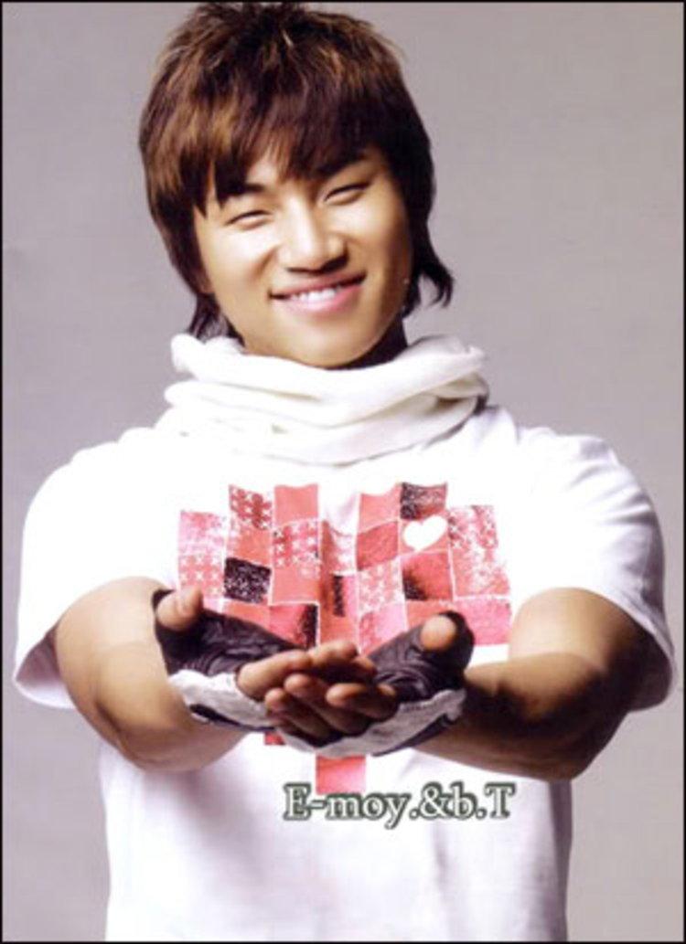 เทรนเนอร์เผยภาพ อาวุธลับบิ๊กแบง แดซอง (Dae Sung) พร้อมกล้ามเนื้อสุดแกร่ง