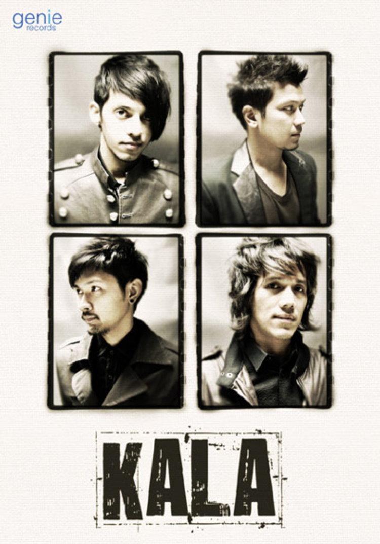 คะแนนท่วมท้น KALA ปิดโหวตซิงเกิ้ล 4 แฟนคลับเลือก ใครจะเป็นคนสุดท้าย ปล่อยวิทยุ