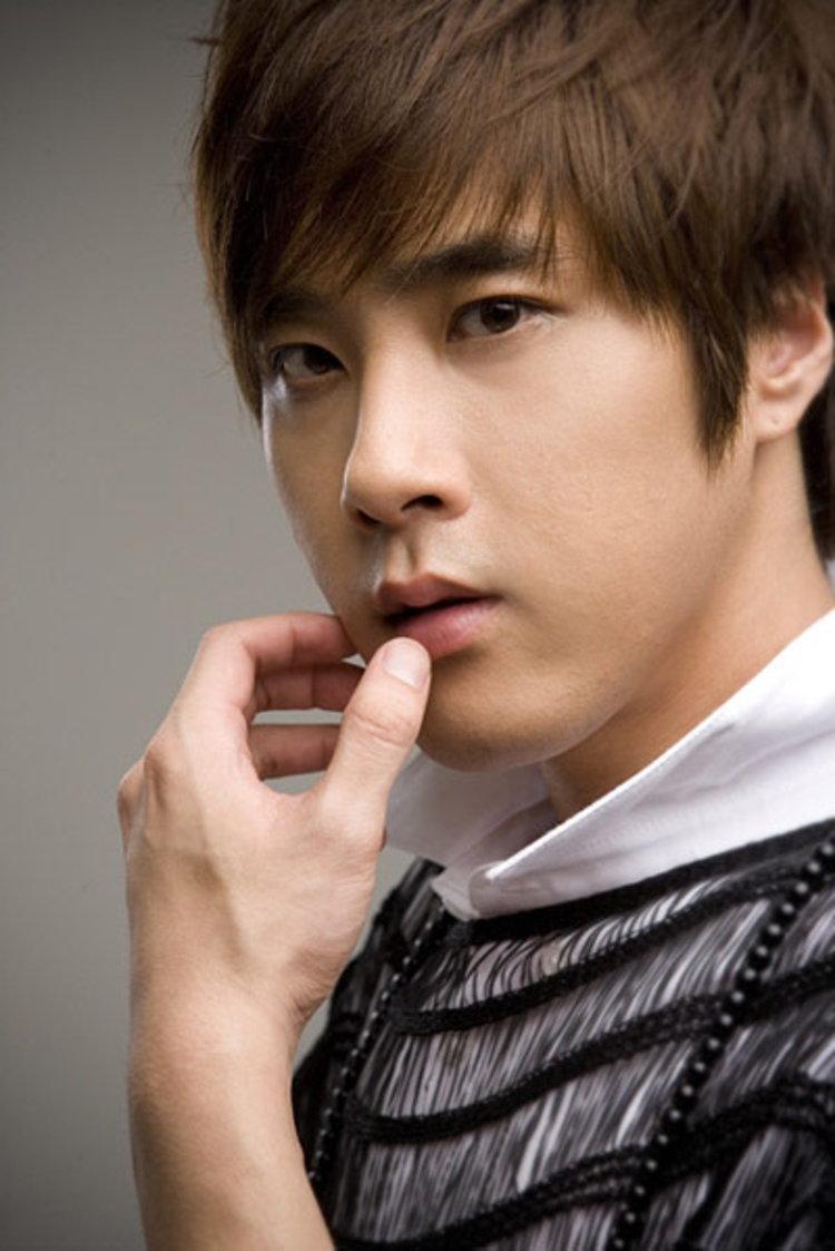แชดงฮา (Chae Dong Ha) อดีต SG Wannabe เสียชีวิตด้วยการฆ่าตัวตาย