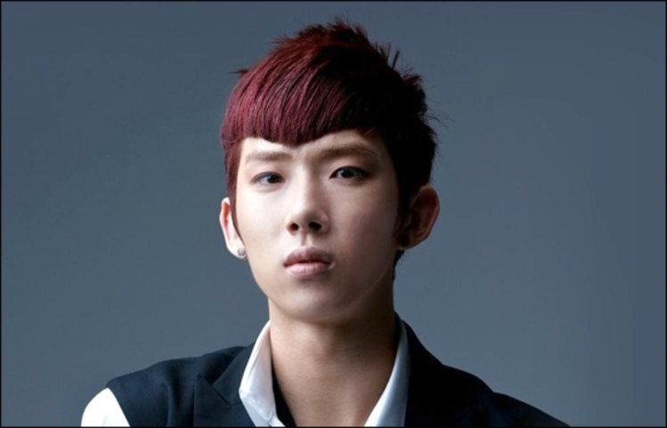"""โจควอน เผยคลิปแดนซ์ """"Be my Baby"""" โดย Wonder Kwons"""